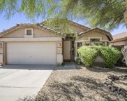 15152 N 102nd Street, Scottsdale image