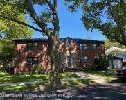 235  Bryant Avenue, Staten Island image