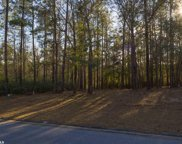 Lot #122 Delta Woods Drive, Bay Minette image