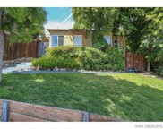 2742     Treat Street, Golden Hill image
