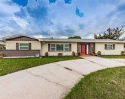 2109 College Drive, Clearwater image