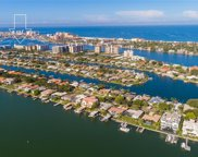 644 Island Way Unit 407, Clearwater image