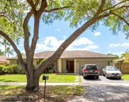 4807 SW 120th Ave, Cooper City image