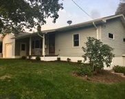623 Bargo Lane, Clearfield image