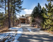665 Ruby Trust Court, Castle Pines image