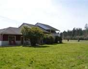 5047 118th Ave SW, Olympia image