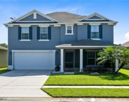 2775 Trommel Way, Sanford image