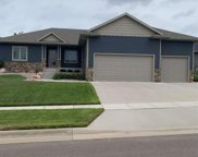 8200 E Arctic Willow Cir, Sioux Falls image