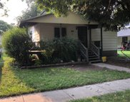 503 Pope Ave, Curtis image