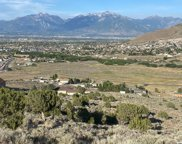 7721 W Country Ln Unit 32A, Herriman image