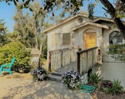 87 Lawrence Ave, Watsonville image