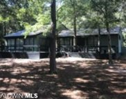 11248 Rosa Court, Fairhope image