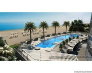 18555 Collins Ave Unit #4005, Sunny Isles Beach image