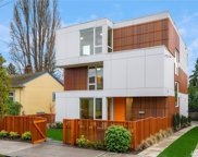 535 N 72nd St, Seattle image