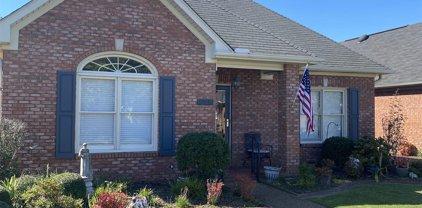 3703 Neches Court Sw, Decatur