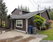 4823 174th Place NW, Stanwood image