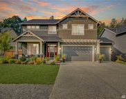 943 Clearwater Ct, Mount Vernon image