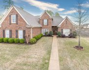 762 Crimson Oaks, Collierville image