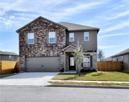 801 Liberty Meadows Dr, Liberty Hill image