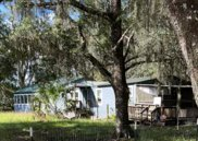 6465 Beach Road, Perry image
