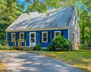 87 Harriette Rd, Falmouth image