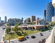 325 3 Street Se Unit 504, Calgary image