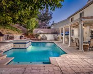 672  Cinnabar Place, Simi Valley image