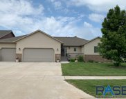 113 S Golden Willow Ave, Sioux Falls image