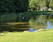 18 Beaver Pond Road, Fairfax image