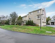 78 Turtle Bay  Drive Unit 78, Branford image