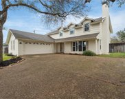 1007 Oak Grove  Circle, Woodway image