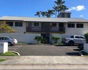6215 Keokea Place Unit 227, Honolulu image