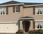 348 Alexzander Way, Winter Haven image