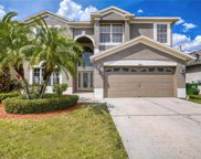 4023 Duke Firth Street, Land O' Lakes image