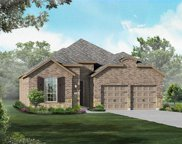 8804 Brandy Branch Way, McKinney image