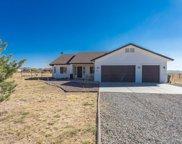 9125 E Tierra Buena Lane, Prescott Valley image