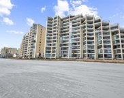 1620 N Waccamaw Dr. Unit 905, Murrells Inlet image