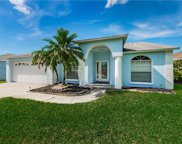 1360 Alexander Way, Clearwater image