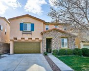 27151 Brown Oaks Way, Canyon Country image