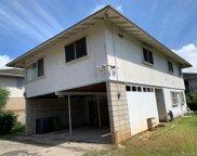 1433 Kamehameha IV Road Unit A, Honolulu image