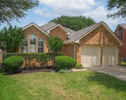 2916 Cedar Pass Court, Flower Mound image
