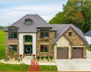 9192 Michigan Drive, Crown Point image