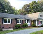 4217 Hines Chapel Road, McLeansville image
