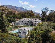 851     Buena Vista Drive, Santa Barbara image