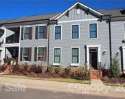 110C Mint  Avenue Unit #703, Mooresville image