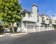 4852     Tiara Drive   204 Unit 204, Huntington Beach image