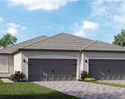 15949 Clear Skies Place, Lakewood Ranch image