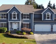 10510 153rd Street Ct E, Puyallup image