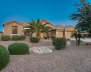 10417 N 180th Drive, Waddell image