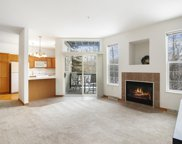 9164 W Elm Ct Unit B, Franklin image